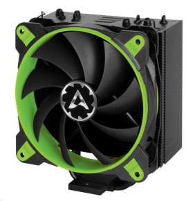ARCTIC CPU cooler Freezer 33 eSports ONE - Green