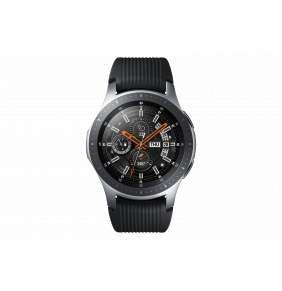 Samsung chytré hodinky Galaxy Watch R800 (46 mm) Silver