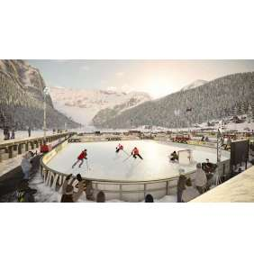 XONE - NHL 19