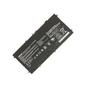 Asus orig. baterie TF201P BATT Li-Polymer