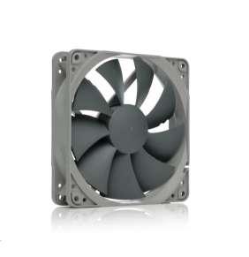 Noctua ventilátor NF-P12 redux-900 / 120mm / 900 ot./m. / 3-pin
