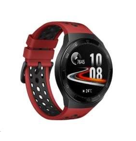 Huawei Watch GT 2e, červená