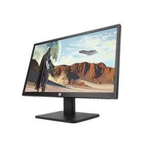 HP 22x Gaming display, 21.5 TN, 1920x1080, 1000:1, 1ms, 270cd, HDMI/VGA, 2y, repro