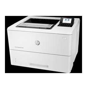 HP LJ Enterprise M507dn