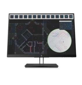 HP Z24i G2 24'' IPS FHD / 300cd / 5ms / 1000:1 / VGA, HDMI, DP