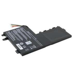 Baterie AVACOM NOTO-M50D-44P pro Toshiba Satellite M50D series, U940 series Li-Pol 11,4V 4400mAh 50W