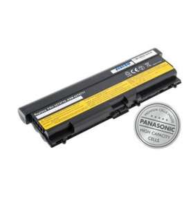 "Baterie AVACOM NOLE-SL41H-P29 Lenovo ThinkPad T410/SL510/Edge 14"", Edge 15""  Li-Ion 11,1V 8700mAh"