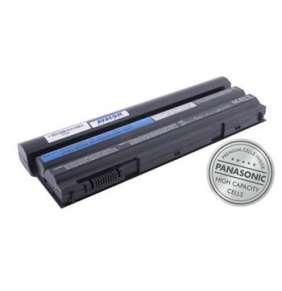 Náhradní baterie AVACOM Dell Latitude E5420, E5530, Inspiron 15R, Li-Ion 11,1V 8700mAh 97Wh
