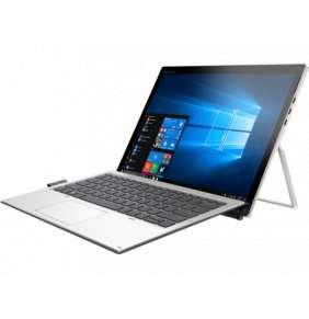 HP Elite x2 1013 G3, i5-8250U, 13.0 3K2K/Touch, UMA, 8GB, SSD 256GB, W10Pro, 3-3-0