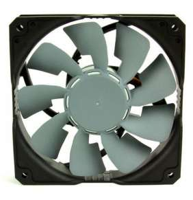 SCYTHE SM1225GF12L Grand Flex 120 fan 1200RPM