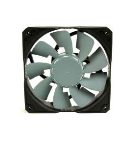 SCYTHE SM1225GF12SL Grand Flex 120 fan 800RPM