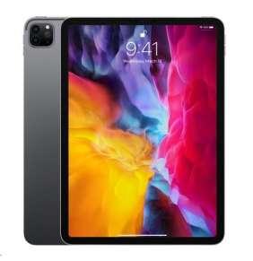 """Apple iPadPro 11"""" WiFi 128GB - Space Grey"""