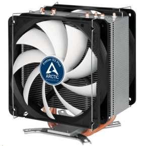 Arctic chladič CPU Freezer i32 PLUS