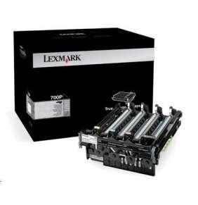 Lexmark Photoconductor Unit / 40 000str
