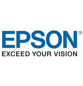 Epson WorkForce Enterprise Staple Cartridge for Staple Finisher