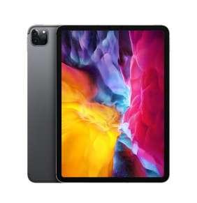 """Apple iPadPro 11"""" WiFi + Cellular 512GB - Space Grey"""