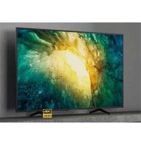 "Sony 55"" 4K HDR TV KD-55X7055BAEP"