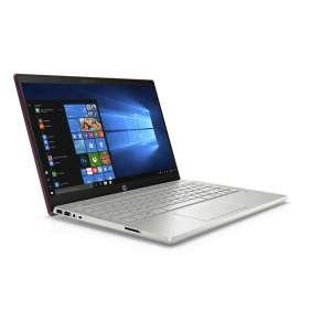 "HP NTB Pavilion 14-ce0009nc/14"" FHD AG/Intel i3-8130U/4GB/256GB SSD/UHD 620/Win 10 Home/Velvet-burgundy"