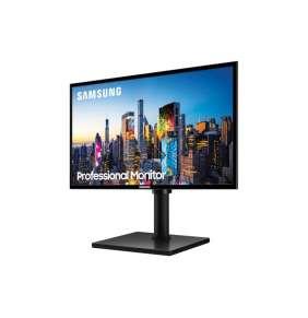 """Samsung F24T400FHU 24"""" IPS LED 1920x1080 Mega DCR 4ms 250cd HDMI PIVOT"""