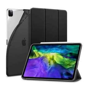 """ESR puzdro Silicon Rebound Case pre iPad Pro 11"""" 2020 - Black"""