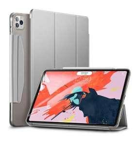 """ESR puzdro Colour Edition pre iPad Pro 12.9"""" 2020 - Silver"""