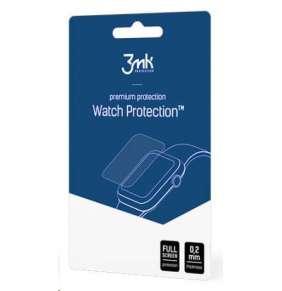 3mk ochranná fólie Watch pro Samsung Galaxy Watch (R800), 46 mm