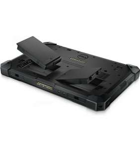 Dell Baterie 2cell, 26-WHr pro tablet Latitude 12 7202