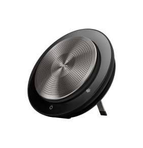 Jabra Speak 750, UC USB/BT & Link 370