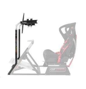 Next Level Racing Monitor Stand, držák pro 1-3 monitory do kokpitu GTultimate V2