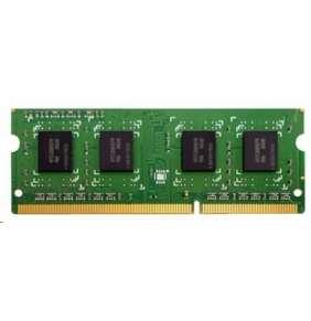 Qnap - RAM-4GDR3LA0-SO-1600
