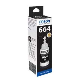 EPSON ink bar WorkForce Enterprise WF-C17590 Cyan Ink Cartridge
