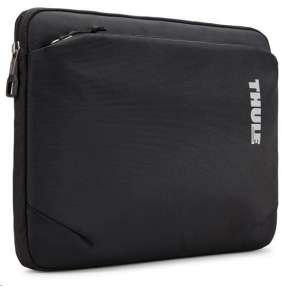 "Thule Subterra puzdro na MacBook 13"""