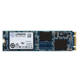 Kingston 960GB SSDNow UV500 Series M.2 SATA3 (6Gbps) ( r520MB/s, w500MB/s )