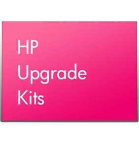 HP DL360 Gen9 SFF P440/H240 SAS Cables