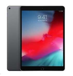 """iPad Air 10.5"""" Wi-Fi 256GB Space Gray"""