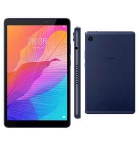 """Huawei MediaPad T 8"""" WiFi Modry"""