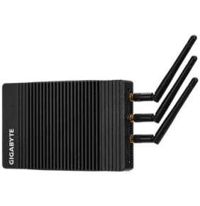 Gigabyte GB-EAPD-4200-BW