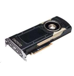 NVIDIA Quadro GV100 32GB Graphics, PCIe 3.0 Card, 4x display port