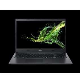"""ACER NTB Aspire 3 (A315-55KG-384M) - i3-8130U,15.6"""" FHD ComfyView LCD,8GB,512SSD,GeForce MX130 2GB,W10H"""