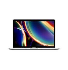 MacBook Pro 13'' i5 1.4GHz/8G/512/TB/SK/Silver