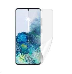 Screenshield SAMSUNG G985 Galaxy S20+ folie na displej