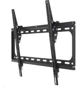 Sklopný držák na ploché Tv Fiber Mounts M6C05
