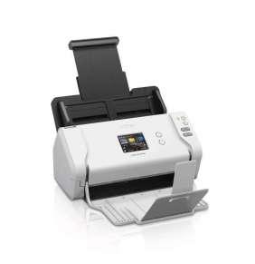 Mobilný skener ADS-2700WTC1