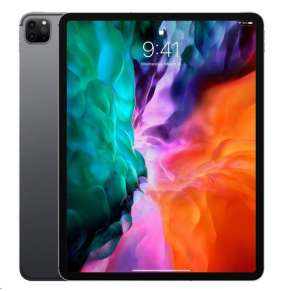 "Appe iPad Pro 12.9"" Wi-Fi + Cellular 1TB Space Grey"