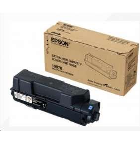 EPSON Toner cartridge AL-M310/M320,13300 str.black