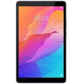 "HUAWEI MatePad T8 WiFi - Deepsea Blue   8"" IPS/ 16GB/ 2GB RAM/ foto 2+5MPx/ Android 10"