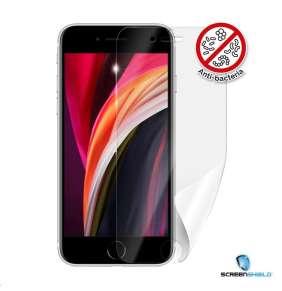 Screenshield fólie na displej Anti-Bacteria pro APPLE iPhone SE (2020)