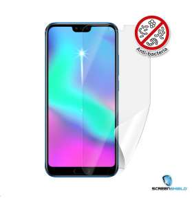 Screenshield fólie na displej Anti-Bacteria pro HUAWEI Honor 10
