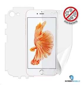 Screenshield fólie na celé tělo Anti-Bacteria pro APPLE iPhone 7