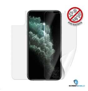 Screenshield fólie na celé tělo Anti-Bacteria pro APPLE iPhone 11 Pro Max